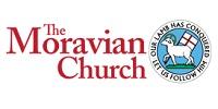 The Moravian Church Logo