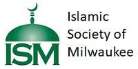Islamic Society of Milwaukee Logo