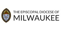 The Episcopal Diocese of Milwaukee Logo