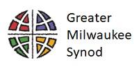 Greater Milwaukee Synod Logo