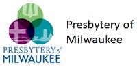 Presbytery of Milwaukee Logo