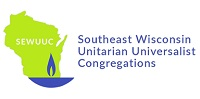 Southeast Wisconsin Unitarian Universalist Congregations Logo