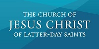 The Church of Jesus Christ of Latter-Day Saints Logo