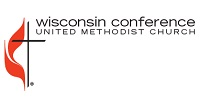 Wisconsin Conference United Methodist Church Logo