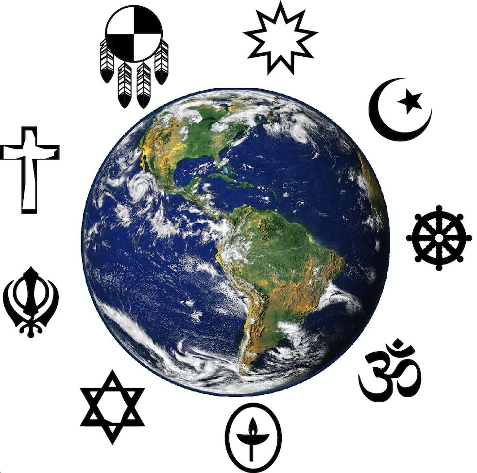 Interfaith Earth Network