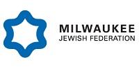 Milwaukee Jewish Federation Logo